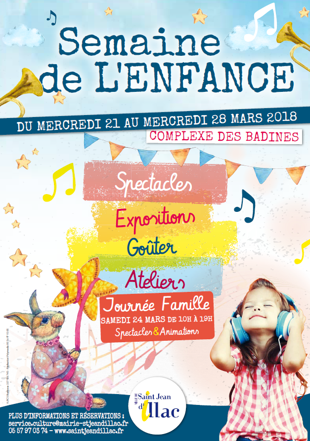 semaine enfance 2018 corps article
